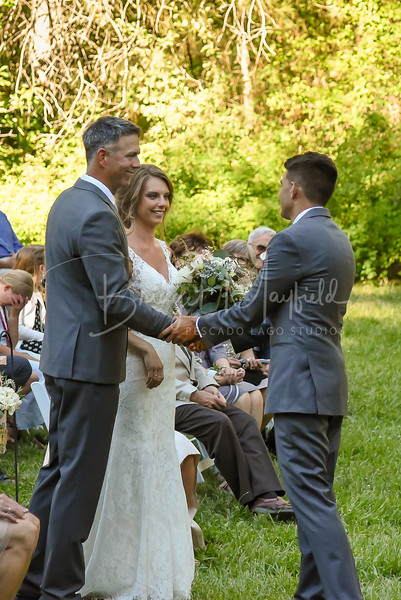 05 - Taylor and Steven Wedding - Ceremony-2920