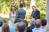 05 - Taylor and Steven Wedding - Ceremony-0201