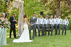 05 - Taylor and Steven Wedding - Ceremony-2930
