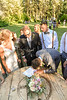05 - Taylor and Steven Wedding - Ceremony-3075