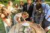 05 - Taylor and Steven Wedding - Ceremony-3069