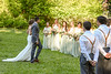 05 - Taylor and Steven Wedding - Ceremony-2921
