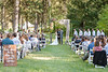 05 - Taylor and Steven Wedding - Ceremony-0196