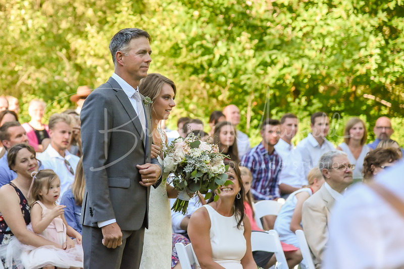 05 - Taylor and Steven Wedding - Ceremony-2914