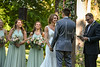 05 - Taylor and Steven Wedding - Ceremony-2975