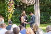 05 - Taylor and Steven Wedding - Ceremony-0171