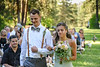 05 - Taylor and Steven Wedding - Ceremony-2885
