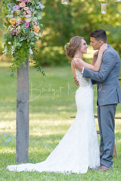 05 - Taylor and Steven Wedding - Ceremony-0264