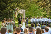 05 - Taylor and Steven Wedding - Ceremony-2928