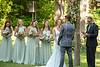 05 - Taylor and Steven Wedding - Ceremony-2941
