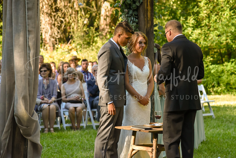 05 - Taylor and Steven Wedding - Ceremony-2950
