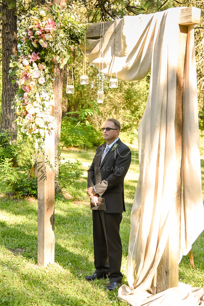 05 - Taylor and Steven Wedding - Ceremony-2826