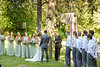 05 - Taylor and Steven Wedding - Ceremony-2926