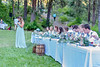 06 - Taylor and Steven Wedding - Reception-0449