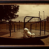 Forgotten on the Playground