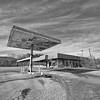 Pop's Truckstop, I-59, exit 239. Dekalb County