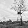 Remnants of a windmill. Crenshaw County