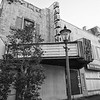 Martin Theatre, Eufaula. Barbour County
