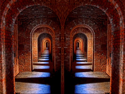 reflection6