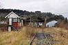 Foynes Station. Sun 31.03.13
