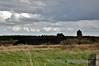 Coal slag heap Wolfhill. Sat 11.04.15