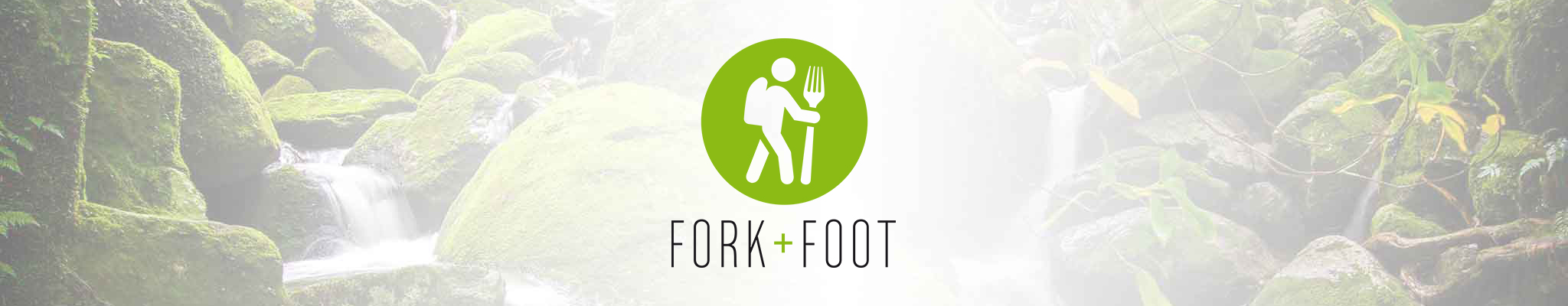 Fork and Foot
