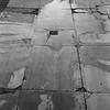 Street drain