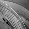 0039-stairs-getty-curved