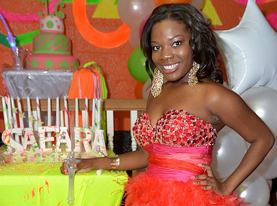 09/15/12 Safara Sweet16