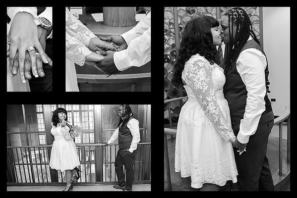 12/02/16 Winchester Wedding