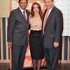 "AMEC 7th Annual Counsel Of The Year Awards<br /> <br />  <a href=""http://www.naskaras.com"">http://www.naskaras.com</a>"
