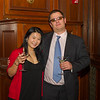 "New York, December 15th, 2017 - Andromeda's Annual Holiday Party at Gotham Hall.  <a href=""http://www.naskaras.com"">http://www.naskaras.com</a>"
