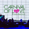 "New York - June 6, 2017. A Carnival Fundraiser Like No Other. The Carnival of Love Foundation presented their 9th Annual Carnival of Love Fundraiser ""Sixth Sense"" at Melrose Ballroom, to benefit families affected by Autism Spectrum Disorder and Special Needs in our local community. The CONCEPT ""Sixth Sense"" alludes to the fact that children with autism spectrum disorder experience life through a different lens; experiences through their senses and intuition are also different - enhanced, overly sensitized, altered or even confusing; however, despite how life occurs for each of us, we all share one sense in common: L O V E. The event will took guests on a magical journey through the Six Senses with activities that play on Sight, Smell, Sound, Touch, Taste and Extrasensory Perception.  <a href=""http://www.naskaras.com"">http://www.naskaras.com</a>"