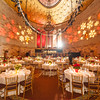 """New York, December 11th, 2015 -- Skyline Restoration holds its annual Holiday Party in Gotham Hall.  <a href=""""http://www.naskaras.com"""">http://www.naskaras.com</a>"""