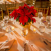"New York, December 16th, 2016 -- Skyline Restoration holds its annual Holiday Party in Gotham Hall.  <a href=""http://www.naskaras.com"">http://www.naskaras.com</a>"