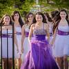 """Stephanie's Sweet 16<br /> <br /> 4/13/12<br /> <br /> Dyker Beach Golf Course, Brooklyn, NY<br /> <br />  <a href=""""http://www.naskaras.com"""">http://www.naskaras.com</a>"""