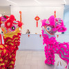 """New York - Chinese Lunar New Year Celebration at The Grand at Skyview Parc. February 25th, 2018.  <a href=""""http://www.naskaras.com"""">http://www.naskaras.com</a>"""
