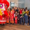 "New York - Chinese Lunar New Year Celebration at The Grand at Skyview Parc. February 25th, 2018.  <a href=""http://www.naskaras.com"">http://www.naskaras.com</a>"