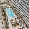 """New York, July 26, 2017 - The Grand at Skyview Parc Residences in Flushing, NY. Opening Party & Ribbon Cutting Ceremony.  <a href=""""http://www.naskaras.com"""">http://www.naskaras.com</a>"""