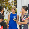 "New York, July 26, 2017 - The Grand at Skyview Parc Residences in Flushing, NY. Opening Party & Ribbon Cutting Ceremony.  <a href=""http://www.naskaras.com"">http://www.naskaras.com</a>"