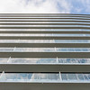 """New York, July 26, 2017 - The Grand at Skyview Parc Residences in Flushing, NY. Opening Party & Ribbon Cutting Ceremony. Photo by Christos Katsiaouni.  <a href=""""http://www.naskaras.com"""">http://www.naskaras.com</a>"""