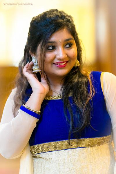 Karunya-Aroon-Vidya
