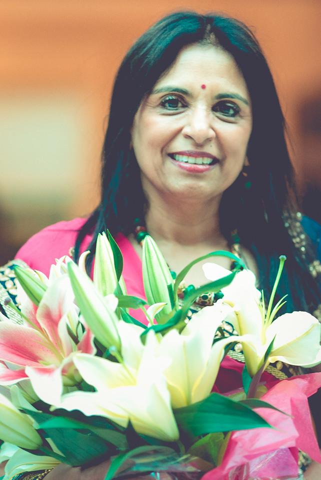 Priya-Meena-Sangeeth