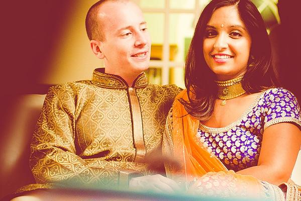Priya-Meena-Sangeeth-Priya-Nick