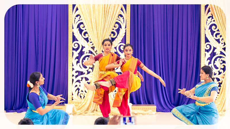 Shivarathri-DanceAtShivaTemple