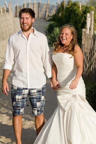 Jackie & Steve Wedding-550