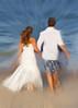 Jackie & Steve Wedding-441