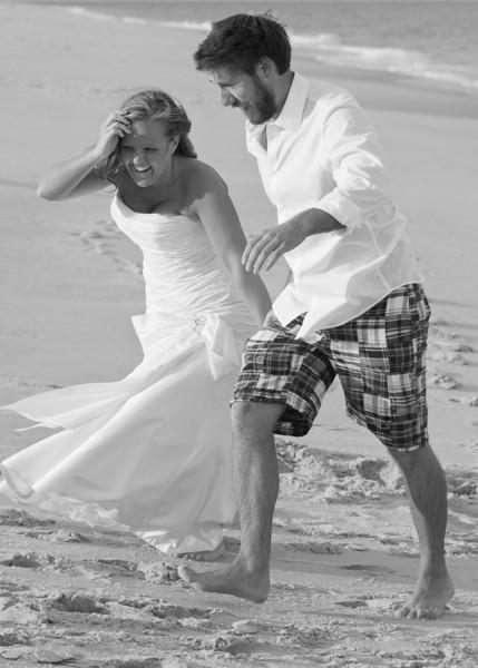 Jackie & Steve Wedding-492