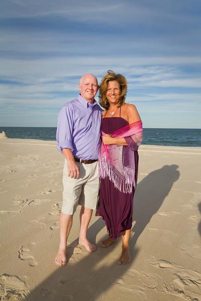 Jackie & Steve Wedding-396