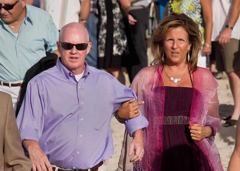 Jackie & Steve Wedding-309